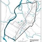 map set for report reduced size-1-1